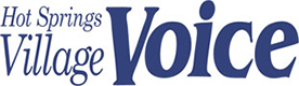 southeast-arkansas-incorporations-for-the-week-of-2-1-20-–-news-–-hot-springs-village-voice