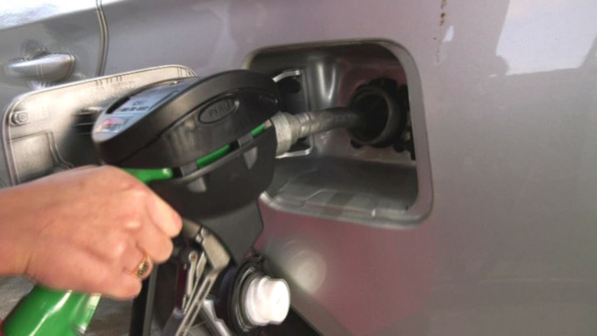 gas-prices-reverse-course,-up-more-than-4-cents-–-kait