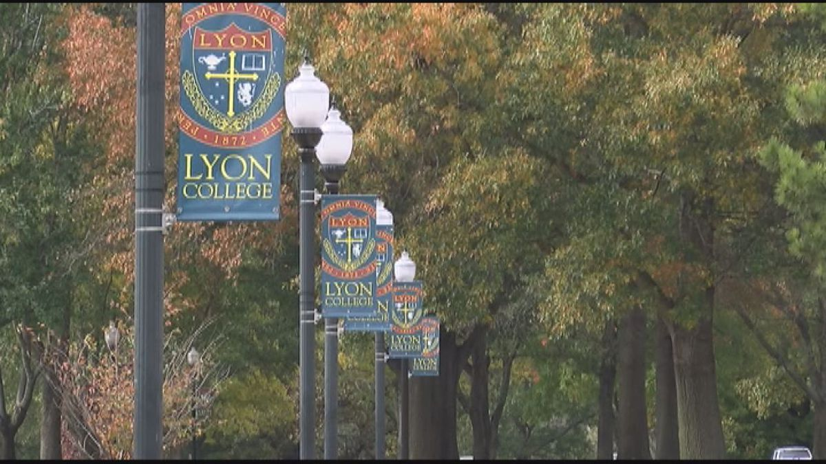 lyon-college-issues-refund,-offers-deal-to-students-–-kait