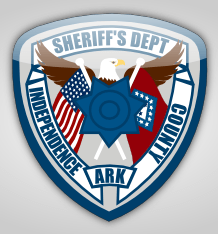 independence-county-sheriff's-deputy-suspended-without-pay-over-actions-in-controversial-video-–-neareport.com