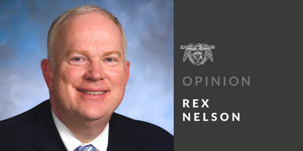 rex-nelson:-two-counties-of-lawrence-–-northwest-arkansas-democrat-gazette