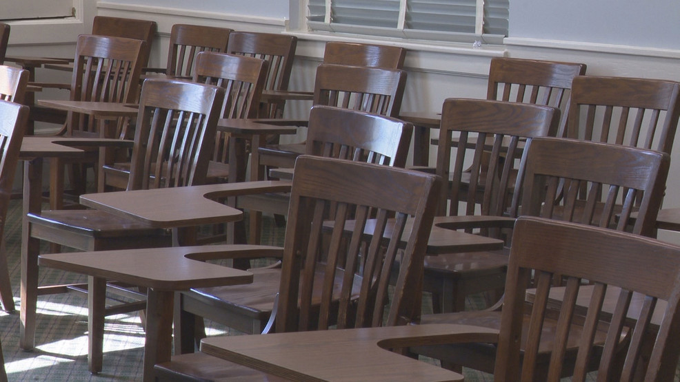 lyon-college-to-hold-only-virtual-classes-in-fall-due-to-spike-in-covid-19-cases-–-katv