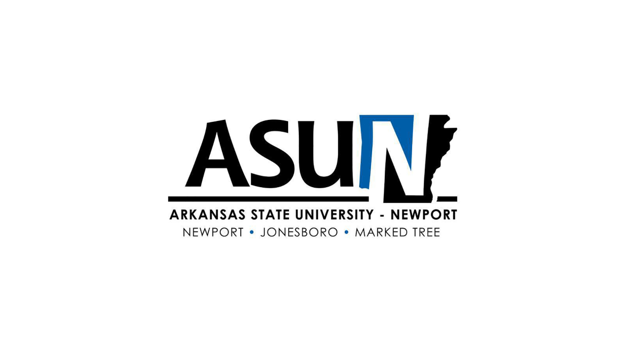 asu-newport-postpones-start-date-to-august-24-–-klrt-–-fox16.com