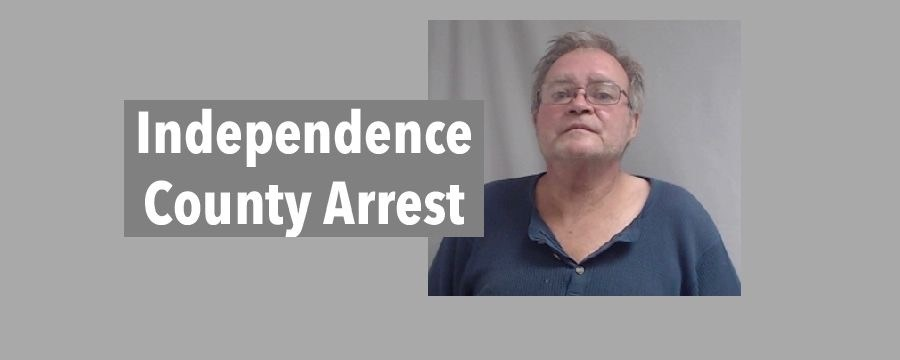 independence-county-man-admits-to-rape-and-battery-of-a-child-–-imbodenlive.com