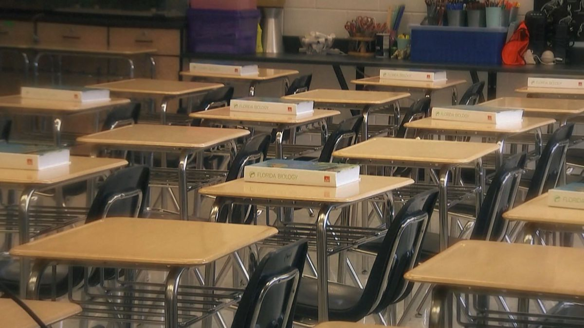 cedar-ridge-elementary-student-tests-positive-for-covid-19,-officials-say-–-kait