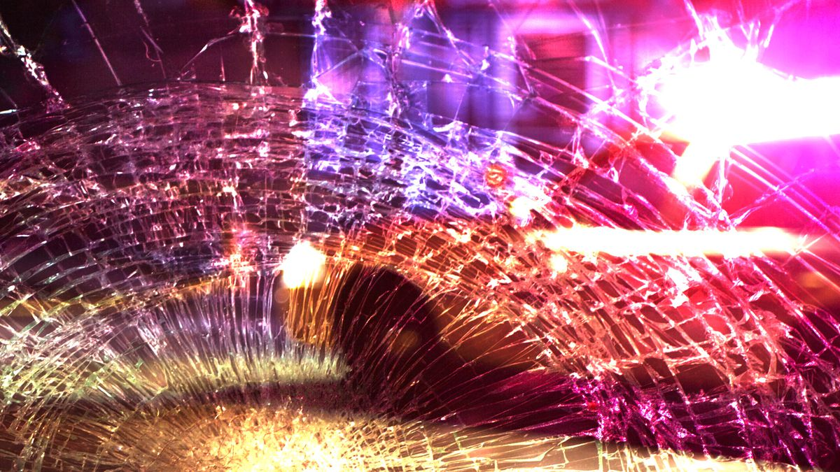 woman-killed,-5-others-injured-in-crash-–-kait