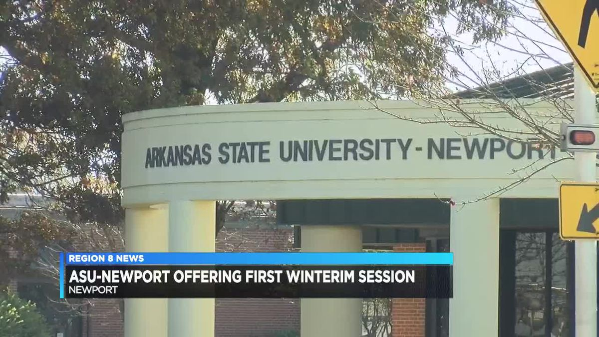 asu-newport-offering-first-winterim-session-for-students-–-kait