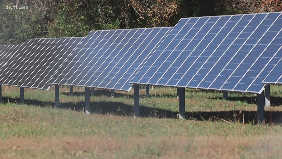 batesville-schools-able-to-increase-teacher-pay-thanks-to-going-solar-–-thv11.com-kthv