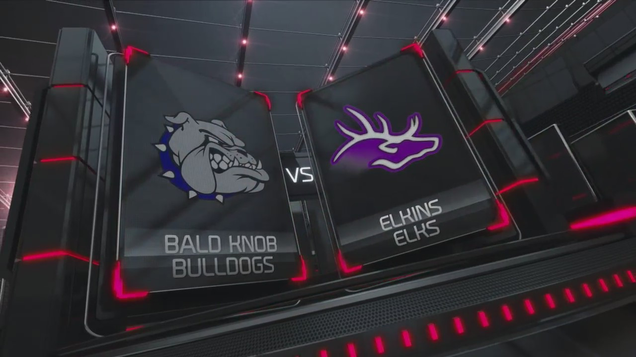 bald-knob-vs-elkins-–-klrt-–-fox16.com