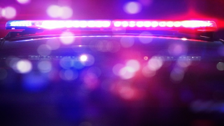 independence-county-woman-killed-in-monday-night-hit-and-run-–-klrt-–-fox16.com
