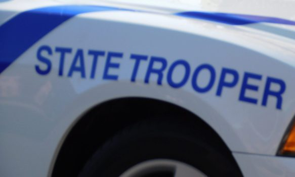 independence-county-woman-killed-in-overnight-hit-and-run:-asp-–-neareport.com
