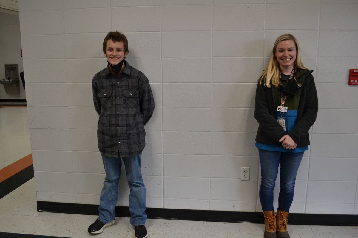 gr8-job:-batesville-student-advances-to-state-spelling-bee-–-kait