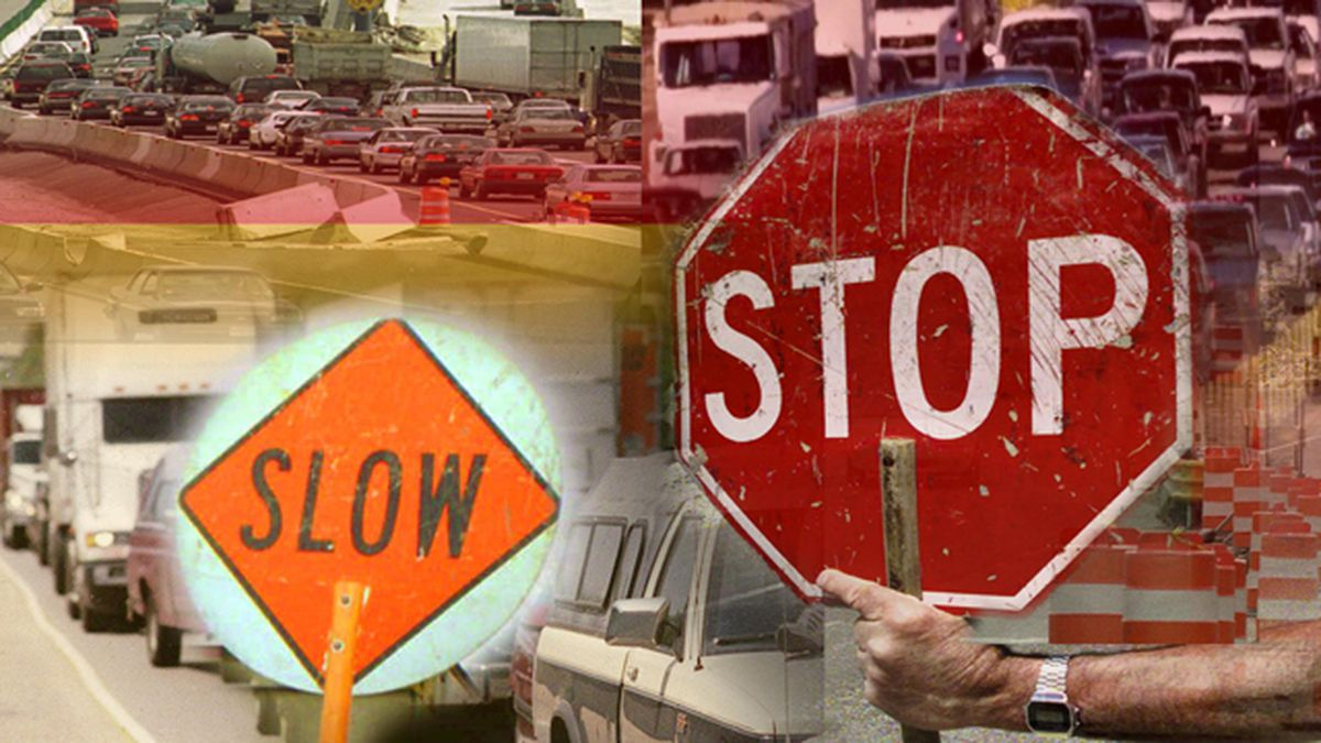 highway-412-construction-work-continues-through-lawrence,-greene-counties-–-kait