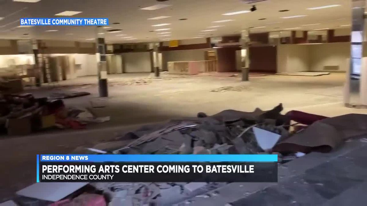 """""""a-space-for-ourselves:""""-performing-arts-center-coming-to-batesville-–-kait"""