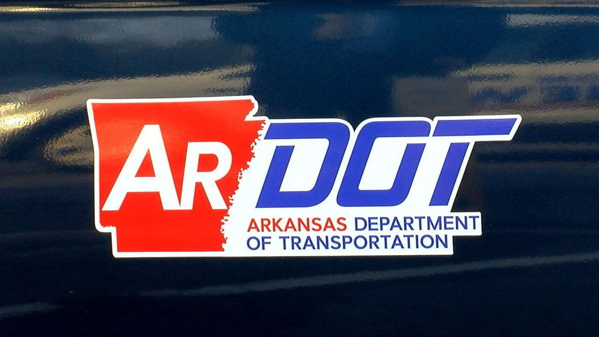 ardot-district-5-puts-crews-to-work-tuesday-before-winter-storm-–-kait