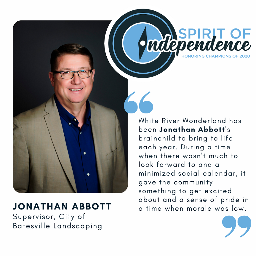 jonathan-abbott-honored-with-the-spirit-of-independence-county-award-—-kffb-1061-fm-—-arkansas-radio-—-online-radio–arkansas-politics–local-news-–-kffb.com