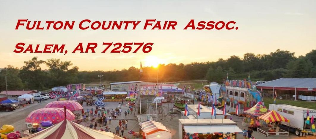 the-2021-fulton-county-fair-is-scheduled-for-july-26-31-fair-officials-are-planning-a-week-long-event-with-the-usual-competitions,-exhibits-and-midway-–-ozarkgateway.com