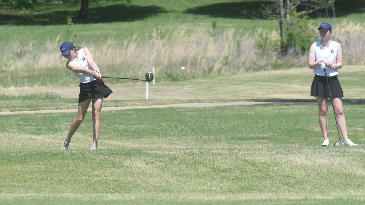 former-mountain-home-golfers-successful-at-lyon-college-–-baxter-bulletin