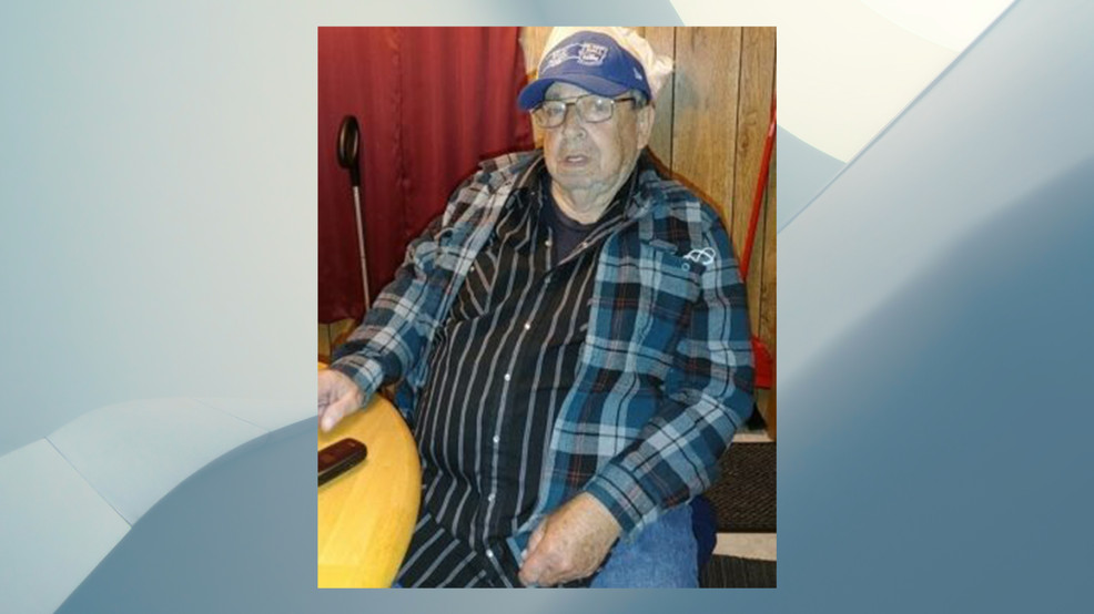 silver-alert-issued-for-missing-independence-county-man-–-katv