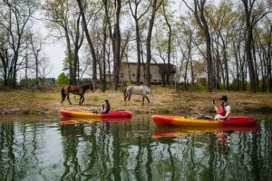 the-poke-bayou-is-a-creek-that-begins-in-sharp-county,-meanders-through-izard-county-and-ultimately-ends-as-it-empties-into-the-white-river-in-independence-county-–-ozarkgateway.com
