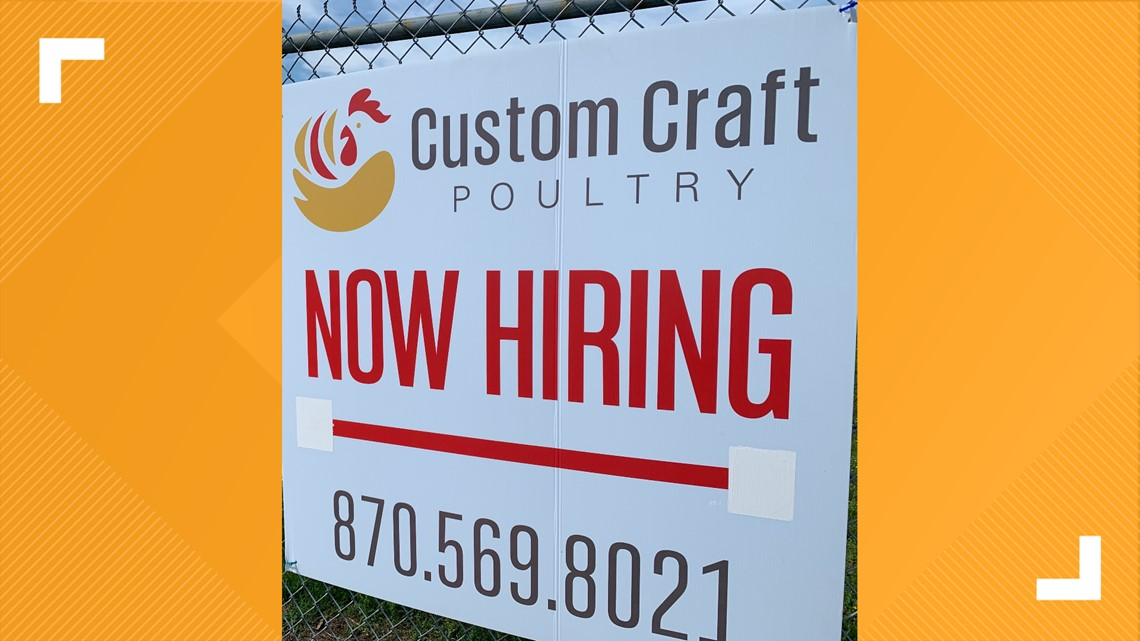 custom-craft-poultry-opening-new-poultry-processing-plant-in-little-rock-–-thv11.com-kthv