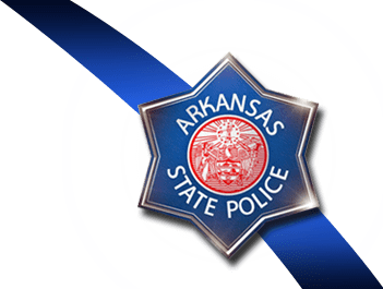 three-officers-assaulted-by-man-in-lawrence-county-–-neareport.com