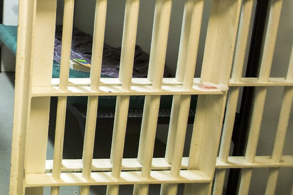 officials:-state-inmate-found-dead-in-cell-–-arkansas-online