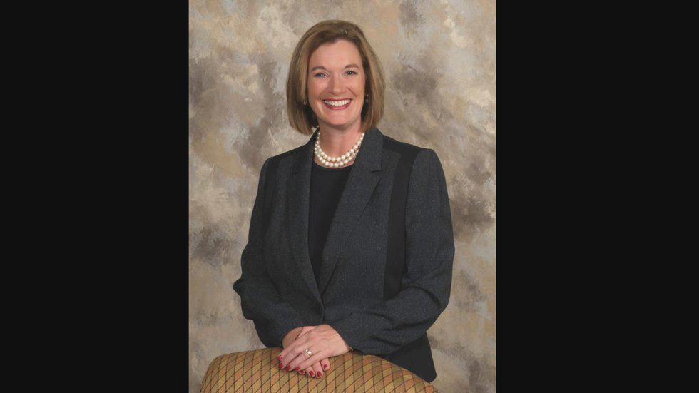 massey-honored-by-a-state-board-for-career-–-kait