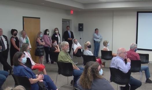 independence-county-creates-covid-19-vaccine-task-force-–-klrt-–-fox16.com