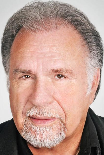 gene-watson-to-perform-at-the-melba- -news-–-heber-springs-sun-times