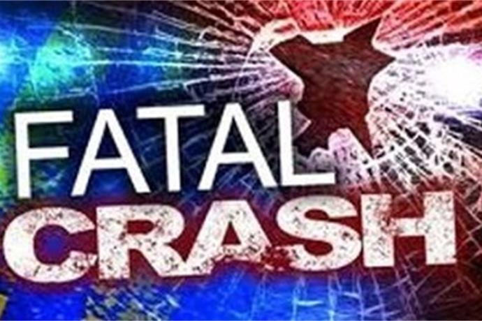 asp:-one-dead-after-deadly-utility-vehicle-wreck-in-independence-county-–-klrt-–-fox16.com