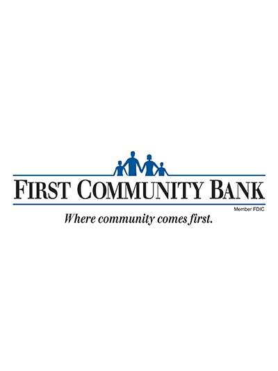 dwight-ford-named-executive-vp,-chief-credit-officer-at-first-community-bank-of-batesville-–-arkansas-business-online